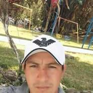 yonim74's profile photo