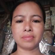 monikad533677's profile photo