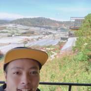 dangd70's profile photo