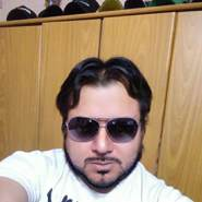 waskarm's profile photo