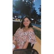 willmariet221428's profile photo
