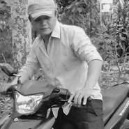 phuongphong397's profile photo