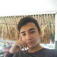 jaird15's profile photo