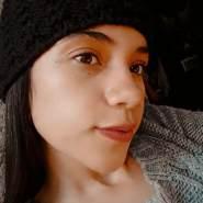 fernandat615275's profile photo