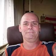laszlot189934's profile photo
