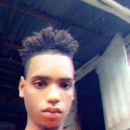 victorm756775's profile photo