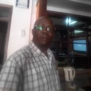 alihbulasa9's profile photo