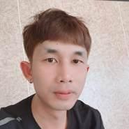 user_mtn3201's profile photo