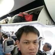 mongkhonf126113's profile photo