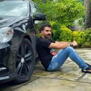 hamzehs903704's profile photo