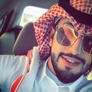 albrins1122's profile photo