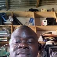 exaudk's profile photo