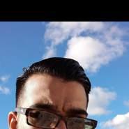 enriquef223209's profile photo
