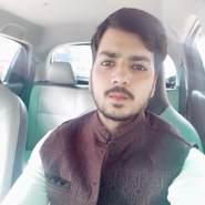 xhamij's profile photo