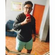 jhonatans526863's profile photo