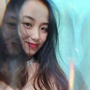 hongl106452's profile photo