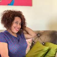 yadiragarcia7's profile photo