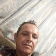 cristians873724's profile photo