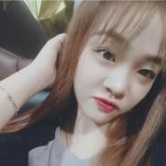 dungt034778's profile photo