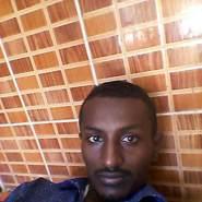 mohammad112311's profile photo