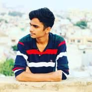 dhruvp286827's profile photo