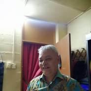 noorazmanazmanabdul's profile photo