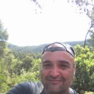 spiros58443's profile photo
