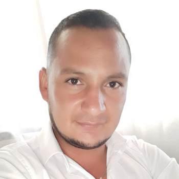 oscarm897_Cundinamarca_Single_Male