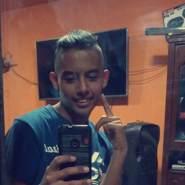 jonathans145015's profile photo