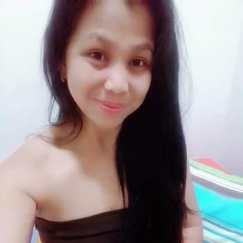 cherryo436705_Ad Dawhah_Single_Female