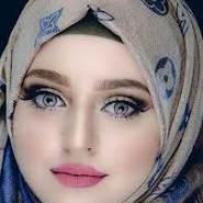 sara292348's profile photo