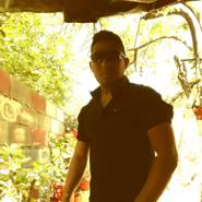 manuelitoi747629's profile photo