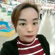 userljn496's profile photo