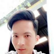 ngand63's profile photo
