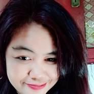 aidaa89's profile photo