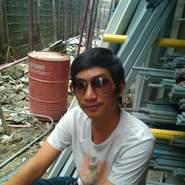 uservf946691's profile photo