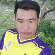 winai818's profile photo