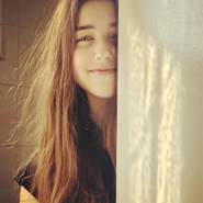 Ana1109's profile photo