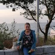 nataliaf329607's profile photo