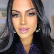 olivia865211's profile photo