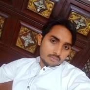 naeemmayo's profile photo