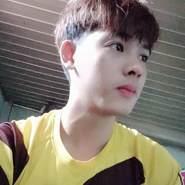 cuongv388233's profile photo