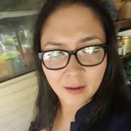 feathermonaghan's profile photo