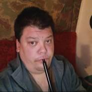 waltariwf's profile photo