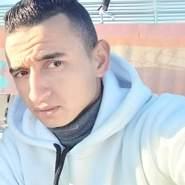 saida481851's profile photo
