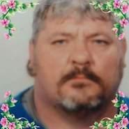 jozseffeher292's profile photo