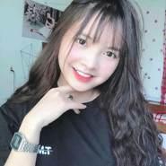 nguyenh830033's profile photo