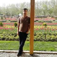 ali30143's profile photo