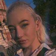 serena378833's profile photo