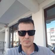 mihaiz155045's profile photo